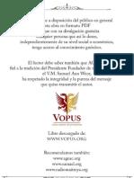 Samael_Aun_Weor_Mas_Alla_De_La_Muerte__www.vopus.org.pdf