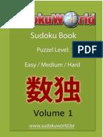 SudokuWorldBeBook1.doc