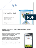 Eye Tracking Mobile Study Comparing Mobile and Desktop (1)