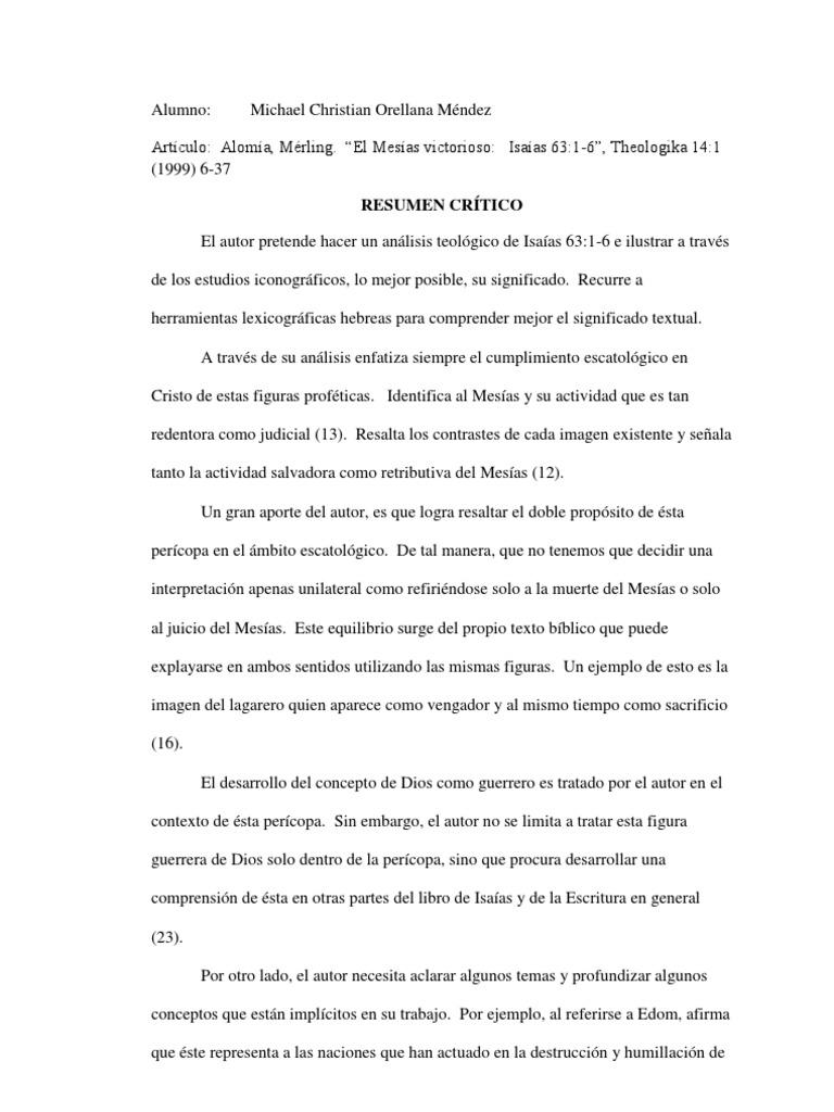 https://imgv2-1-f.scribdassets.com/img/document/13684860/original/28cd780e03/1519205763?v=1