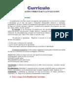 UNIDAD 4 Planificacion Curricular2