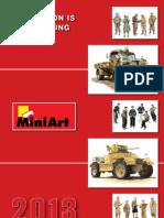 MiniArt_2013