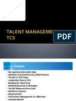 TCS.PPTX