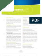 007 Folha Osteoartrite Ok (1)