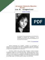 Temblores del pensar- Cragnolini.doc