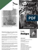 DHC 38 para pdf.pdf