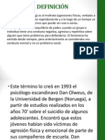 EXPOSICION DE PSICOLOGIA.ppt