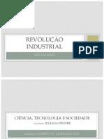 Rev. Ind. Socialismo