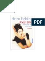 Bridget Jones-Am Rande Des Wahnsinns