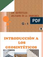 presentacionlosgeotextilesaplicadosenlaconstruccind-130322093748-phpapp01