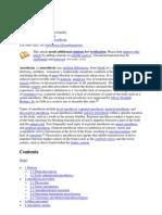 list of amc | united kingdom | canada - Fgf Mobili Qormi