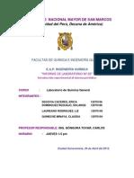 informe 2
