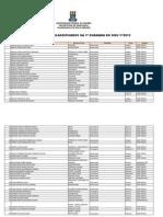 Lista.aprovados.ufpb.Enem.sisu.2012.Primeira.chamada.codesc