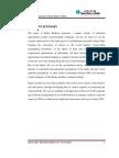 study of the npa