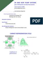 L2-Ref Hp Systems Ssr