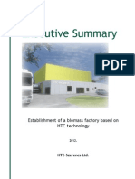 HTC_Szerencs_Ltd_ExecutiveS_En.pdf