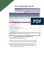 06-Wireshark IP Solution July 22