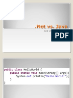 Net-vs-Java