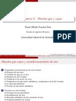 Mezclasaireagua.pdf Cdekey Osaeu3kav3z3p2kty353j6xgx5xyqusp