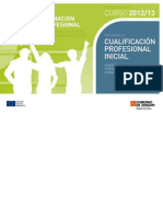 Folleto-PCPI-2012-2013
