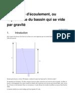 ecoulement.pdf