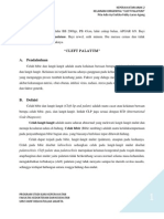 Kep. Anak 2 Cleft Palatum Super Revisi.pdf