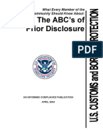 0001_prior disclosure_us cbp.pdf