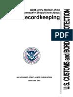 0003_record keeping_us cbp.pdf
