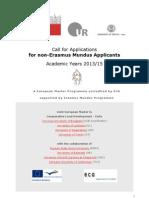 Call_for_Applications_CoDe_2013_15_non-EM_applicants.pdf