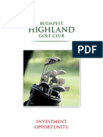 HIGHLAND GOLF CLUB FOR SALE.pdf