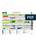 Calendario 2012-B COBAT(1)