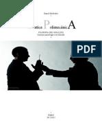 Óntica Polimecánica - Siglo XXI