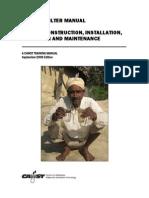 Biosand Filter Manual_Version 10_Sep 09[1]