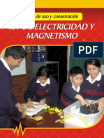 GUIA 01ElectricidadMagnetismo