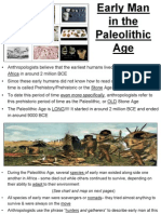 Early_Man_in_the_Paleolithic_Age.pptanswers.pdf