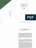 Zum Problem arolingischer Pfalzen in Oberosterreich.pdf