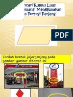 PPT ICT by Ranni Permatasari