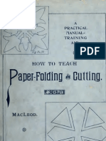 40370171-How-to-Teach-Paper-folding-and-Cutting-1892-From-www-jgokey-com.pdf