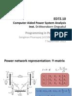 ED7210_Lab3