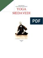 El Yoga Medavedi