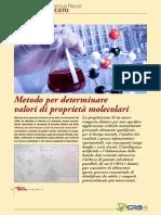 Chimica e Industria_brevetto Pieroni Febr 2013