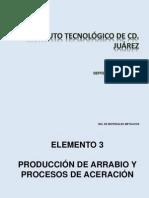 Notas Elem 3 Ing Mater Metalicos (1)