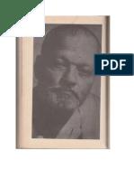 Yakkaduwe Sri Pragnarama Nahimi