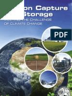 CCS Meeting the Challenge web.pdf