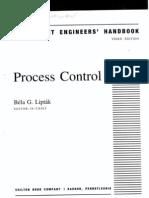 Liptak Ii_process Control