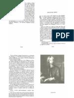 Samuel Johnson_Vidas de Los Poetas Ingleses_Jonathan Swift