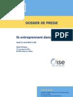 CCPV_entrepreneursduvalois_dossierdepresse