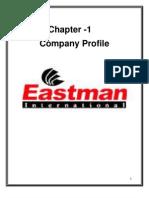 Eastman (Marketing)