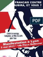 Manif 5 mai Lyon.pdf