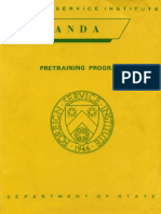 FSI - Luganda Pretraining - Student Text